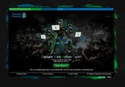 SWAT game educates customers to protect themselves from financial crime