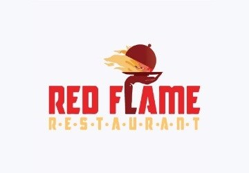 Red Flame Restaurant