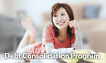 loans debt consolidation