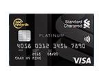 platinum-visa