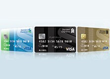 Marvellous Credit & Debit Card O...