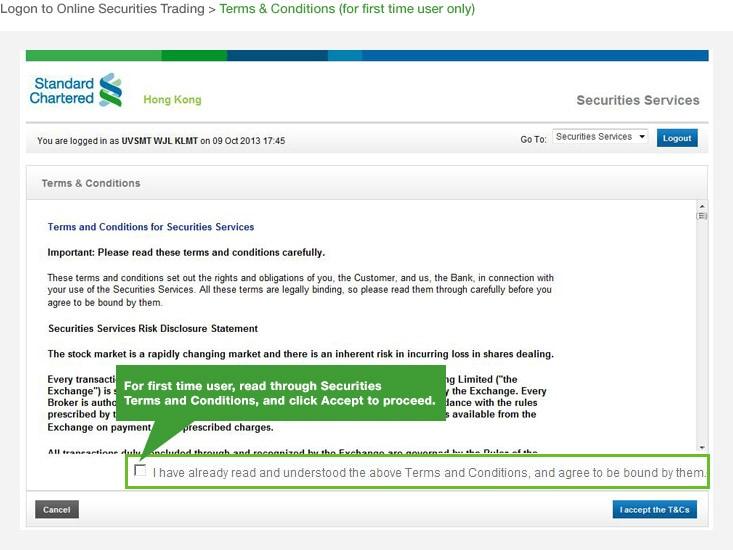 Standardchartered retirement portal login password download